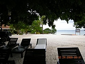 Pearl Farm Beach Resort :DSCN4842.JPG