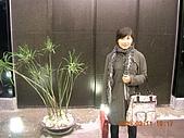 陶板屋基隆店:DSCN4936.JPG