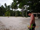 Pearl Farm Beach Resort :DSCN4843.JPG