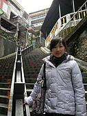 雲仙樂園:DSCN6079.JPG