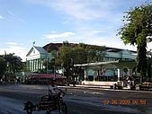 大堡市區:DSCN5339.JPG