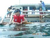 長灘島環島:DSCN4764.JPG