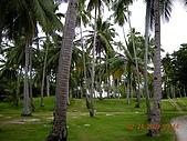 Pearl Farm Beach Resort :DSCN4848.JPG