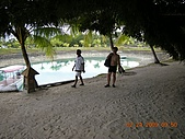 Pearl Farm Beach Resort :DSCN4852.JPG