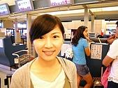 桃園機場:DSCN0959.JPG