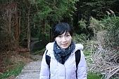 阿里山:IMG_0128.JPG
