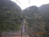 雲仙樂園:DSCN6082.JPG