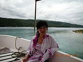 Pearl Farm Beach Resort :DSCN4856.JPG