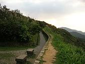 大武崙砲台+ 唐辛子:DSCN0001.JPG