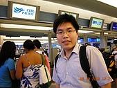 桃園機場:DSCN0960.JPG