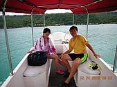 Pearl Farm Beach Resort :DSCN4857.JPG