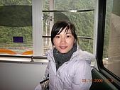 雲仙樂園:DSCN6083.JPG
