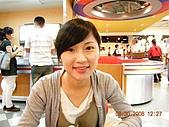 桃園機場:DSCN0961.JPG