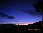 阿里山:DSCN4960.JPG