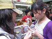 砂珠灣衝浪 + 金山老街 + 金山鴨肉:R0011635.JPG