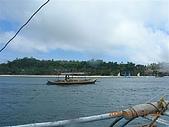 長灘島環島:DSCN4775.JPG