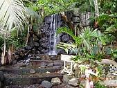 Pearl Farm Beach Resort :DSCN4862.JPG