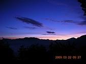 阿里山:DSCN4961.JPG