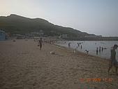 外木山海灘:DSCN7940.JPG