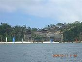 長灘島環島:DSCN4776.JPG