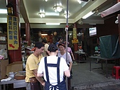 砂珠灣衝浪 + 金山老街 + 金山鴨肉:R0011636.JPG