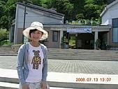 東部海岸 台東:DSCN0766.JPG