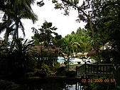 Pearl Farm Beach Resort :DSCN4864.JPG