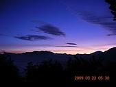 阿里山:DSCN4962.JPG