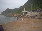 外木山海灘:DSCN7943.JPG