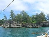 長灘島環島:DSCN4778.JPG