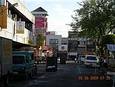 大堡市區:DSCN5356.JPG