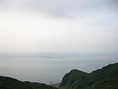 大武崙砲台+ 唐辛子:DSCN0004.JPG