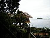 Pearl Farm Beach Resort :DSCN4866.JPG