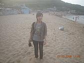 外木山海灘:DSCN7944.JPG