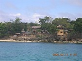 長灘島環島:DSCN4780.JPG