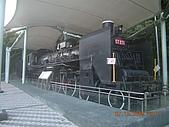 基隆情人湖公園:DSCN7892.JPG