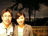 貓空泡茶:DSCN9240.JPG