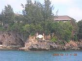 長灘島環島:DSCN4781.JPG