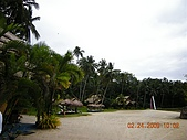 Pearl Farm Beach Resort :DSCN4869.JPG