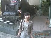 基隆情人湖公園:DSCN7893.JPG
