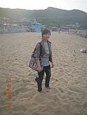 外木山海灘:DSCN7946.JPG