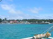 長灘島環島:DSCN4783.JPG