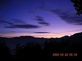 阿里山:DSCN4967.JPG
