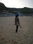 外木山海灘:DSCN7947.JPG