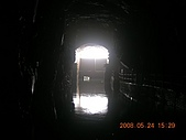 南竿2 北海坑道 + 雲台山:DSCN8816.JPG