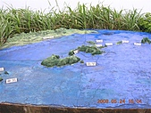 南竿2 北海坑道 + 雲台山:DSCN8845.JPG