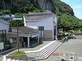 東部海岸 台東:DSCN0772.JPG