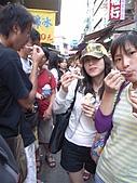 砂珠灣衝浪 + 金山老街 + 金山鴨肉:R0011639.JPG