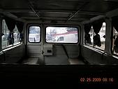 大堡週邊景點:DSCN5061.JPG