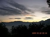 阿里山:DSCN4971.JPG